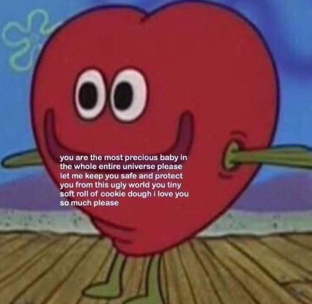 Peter Parker Love You Meme Cute Love Memes Memes