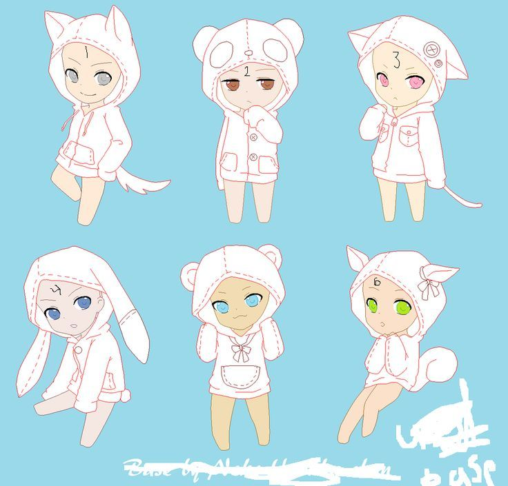 Anime bases friends 1000 images about bases on pinterest deviantart drawing basepony drawingchibi