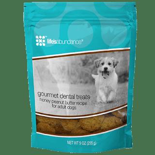 Lifes Abundance Dog Food Pictures