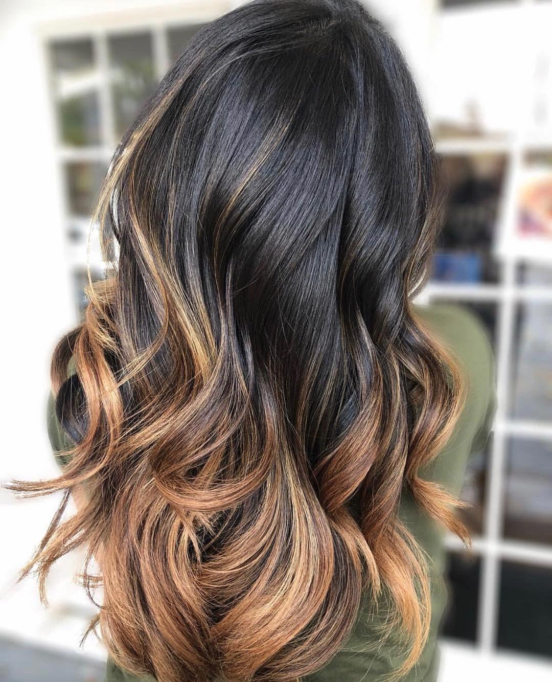 How to make Immediate Wavy Hair