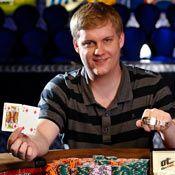 Poker Player Joe Ebanks Joe Ebanks Is A Famous Professional Poker Player Known For His Superb Playing Skills And Poker Ta Poker Tournament Online Poker Poker