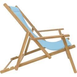 gartenm bel holz gartenm bel holz liegestuhl und deckchair