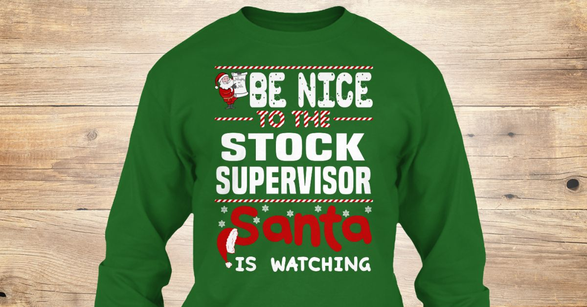 Stock Broker Itu0027s Not For The Weak If You Proud Your Job, This - stock broker job description