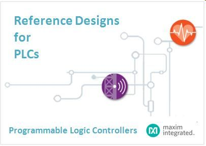 Collection Of Reference Designs Of Interest To Programmable Logic