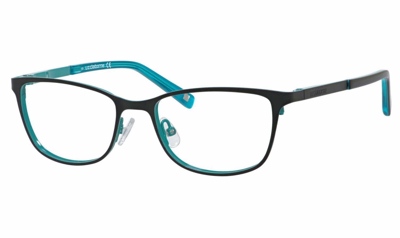 Liz Claiborne LC436 Eyeglasses | Liz claiborne, Eyeglass lenses and ...