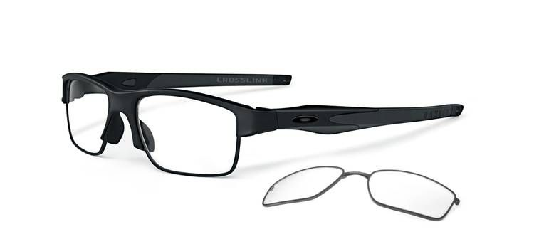 mens oakley frames  Oakley Glasses Frames Men - Ficts