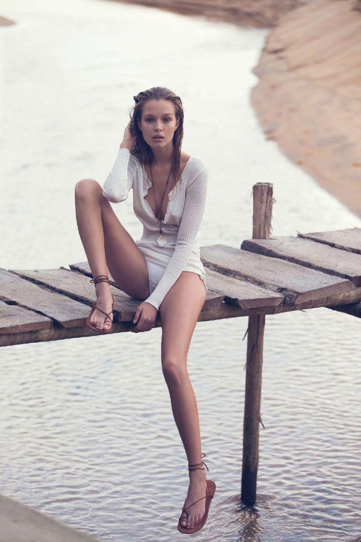Josephine skriver by david bellemere mq photo shoot nudes (99 photo), Tits Celebrites images