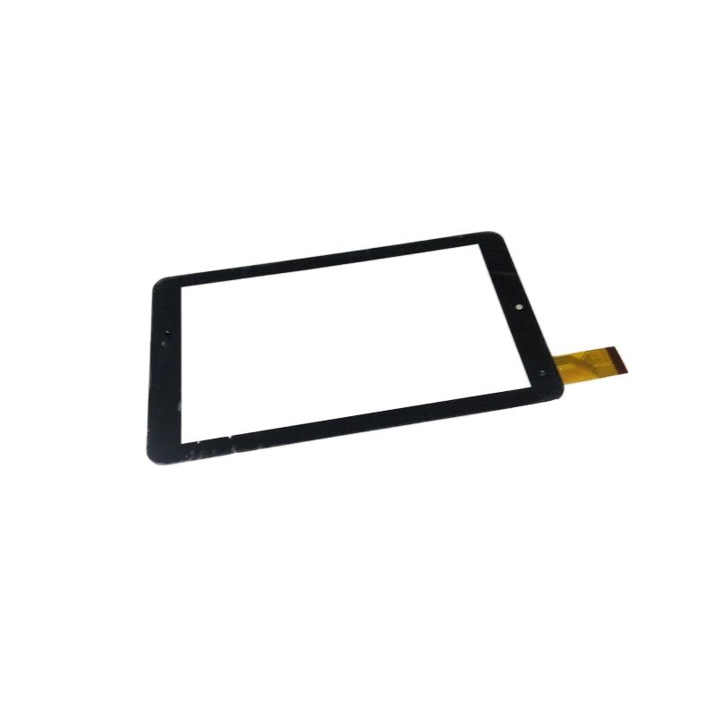 New 10.1 inch Touch Screen Panel Digitizer Glass XN1629 Tablet PC