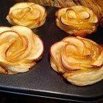 Apfelrosen mit Blätterteig und Marzipanfüllung #apfelrosenrezept Apfelrosen #apfelrosenmuffins Apfelrosen mit Blätterteig und Marzipanfüllung #apfelrosenrezept Apfelrosen #apfelrosenblätterteig Apfelrosen mit Blätterteig und Marzipanfüllung #apfelrosenrezept Apfelrosen #apfelrosenmuffins Apfelrosen mit Blätterteig und Marzipanfüllung #apfelrosenrezept Apfelrosen #blätterteigrosenmitapfel Apfelrosen mit Blätterteig und Marzipanfüllung #apfelrosenrezept Apfelrosen #apfelrosenmuffins Ap #blätterteigrosenmitapfel