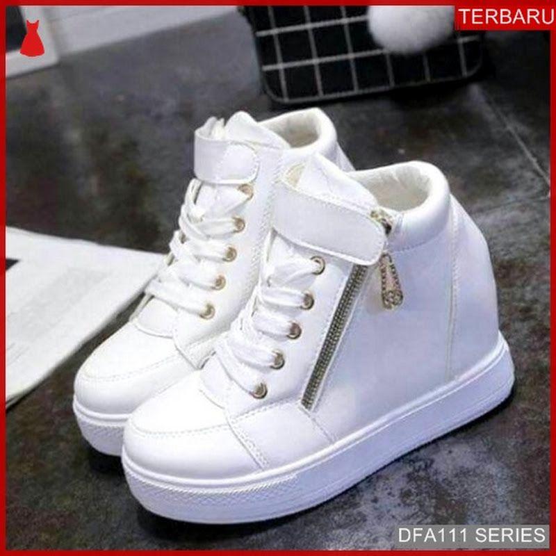 Dfa111m41 Md33 Sandal Wedges Almashyra Wanita Bots Dewasa 8997 Suede Almashyra Wedge Sandals Sneakers Shoes