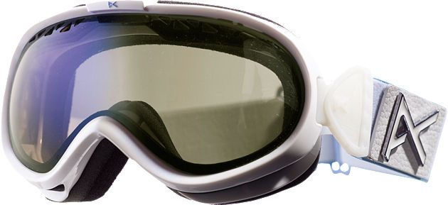 Anon's Solace Goggles