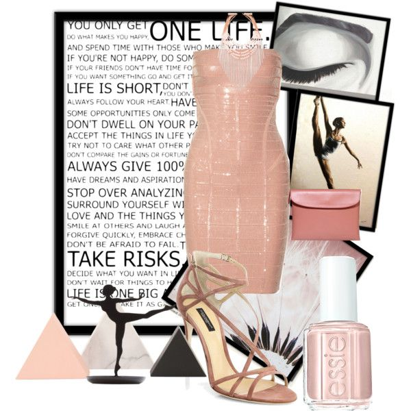 """""""Arabesque"""" by little-mrs-cant-be-wrong on Polyvore"""