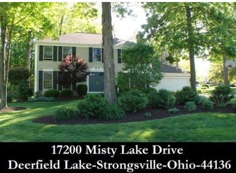 17200 Misty Lake Drive Dinette With Bay Window Check It Out At