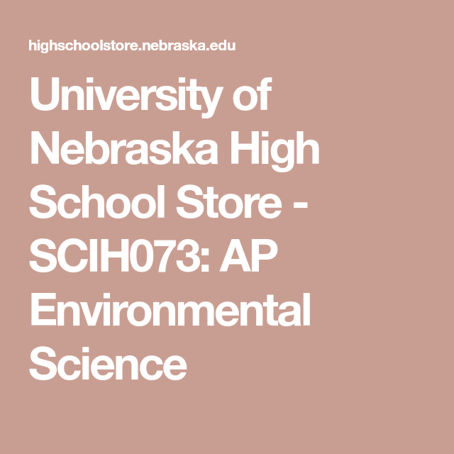 University Of Nebraska High School >> University Of Nebraska High School Store Scih073 Ap