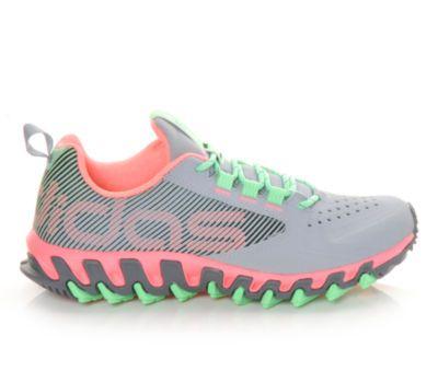 Adidas Vigor TR 5  57e4162d1