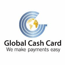 Global Cash Card Login Lets Access And Manage Your Finance Online