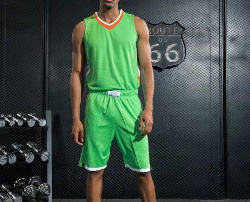 9c46ed79c Feature stock basketball uniforms2 - www.isportshirt.com Bermuda Shorts