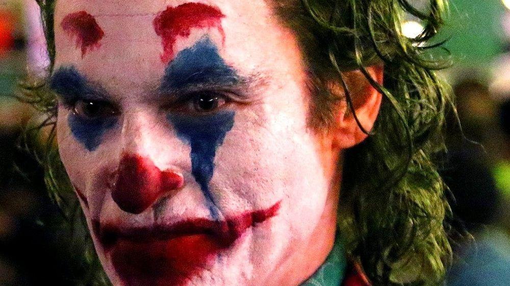 Joker 2019 Watch Online Free joker Joker full movie, Joker