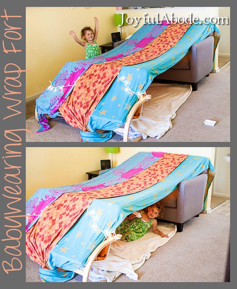 One Free Gift Every Mom Should Give Her Kids Joyful Abode Kids