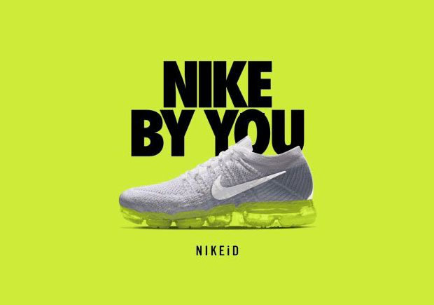 Cheap Nike Vapormax Upcoming Releases For 2017 Villa Tottebo
