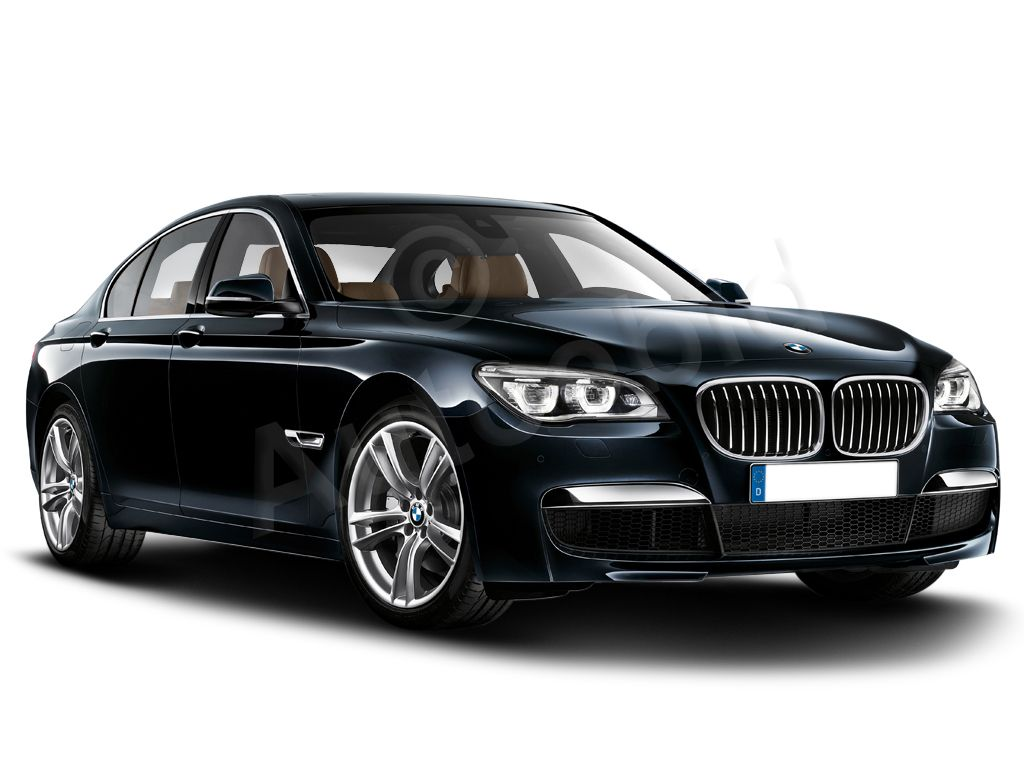 photos a does equipment is estate spy features bmw cost much how and