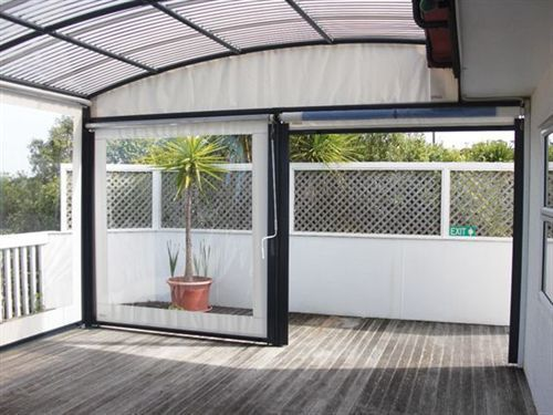 Outdoor Folding Plantation Shutters Bunnings Google Search