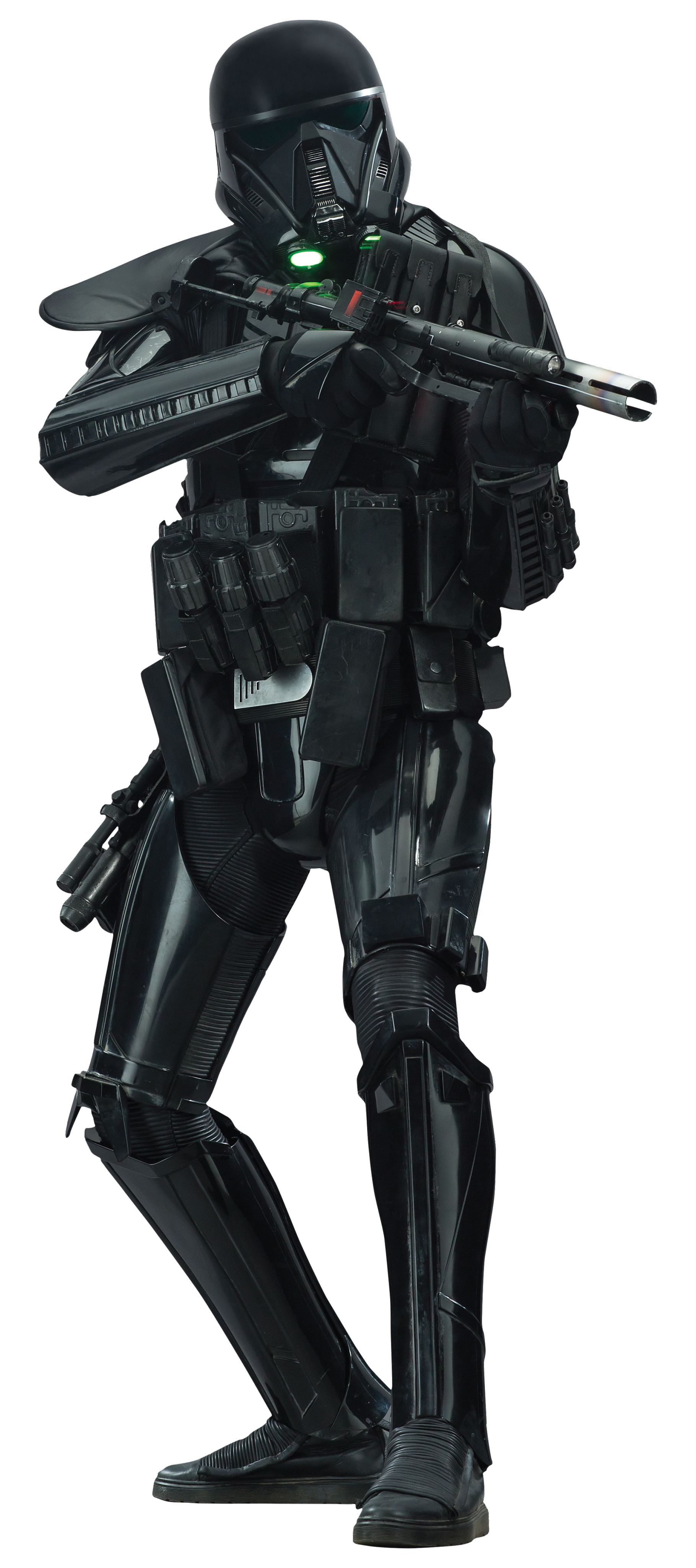 death trooper sci fi inspiration people armour droids. Black Bedroom Furniture Sets. Home Design Ideas