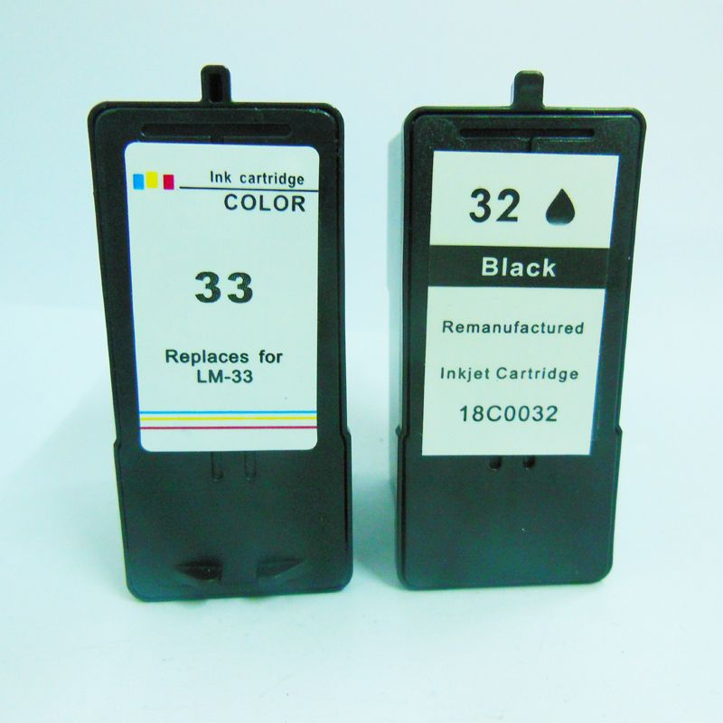 INSTALL LEXMARK X5450 DRIVER FOR MAC