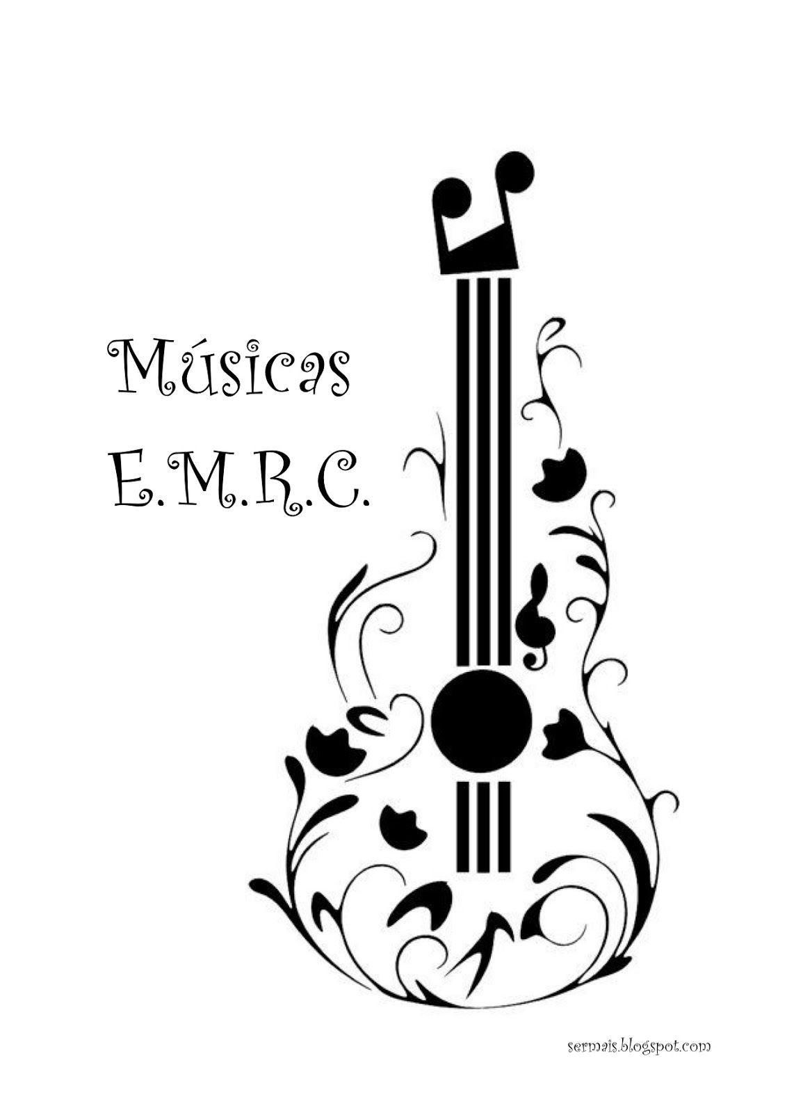 Pin De Lanucy Gomes Em Desenhos Musica Ilustracao Da Musica