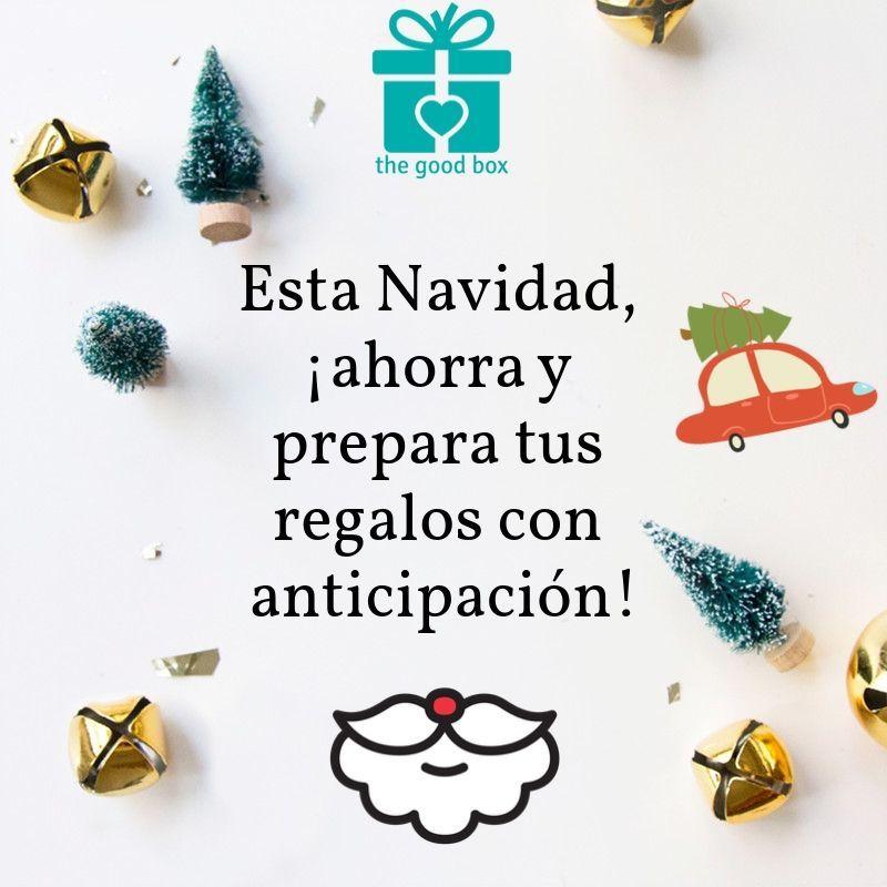 ÂÂQue no te agarren las prisas Prepara con nosotros tus regalos a lo mejores precios compara ð â Aceptamos pagos con tarjetas de crÃdito o d&...