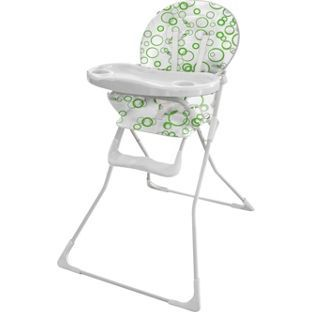 Babystart Folding Highchair At Argos Co Uk Visit