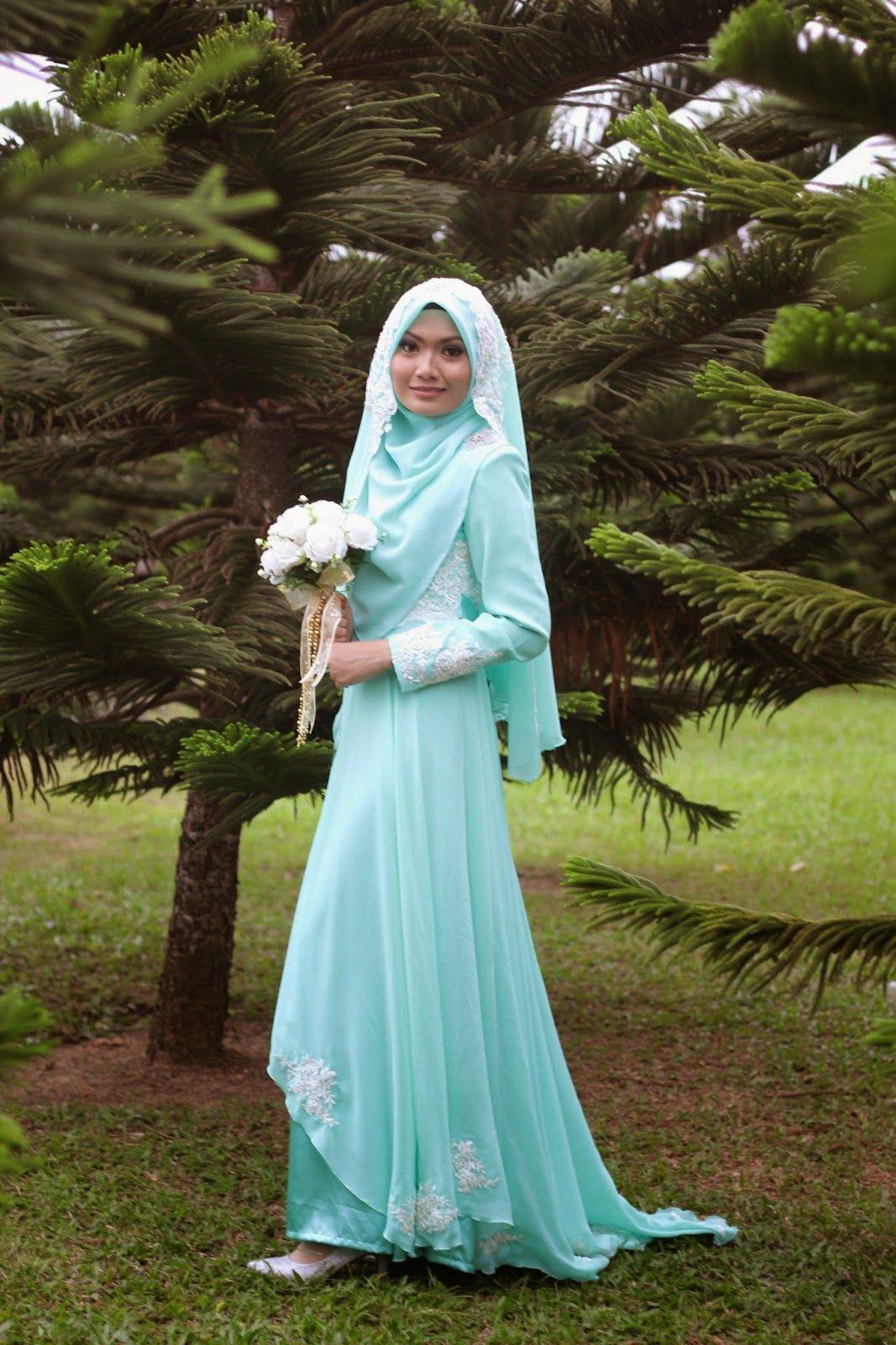 mint green ! http://www.dawntravels.com/umrah.htm | Muslim Wedding ...