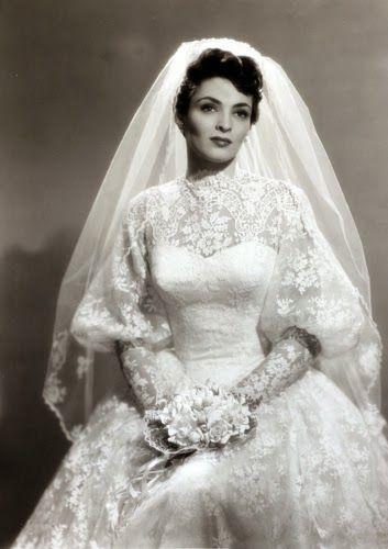 Vintage Glamour Girls: Suzan Ball