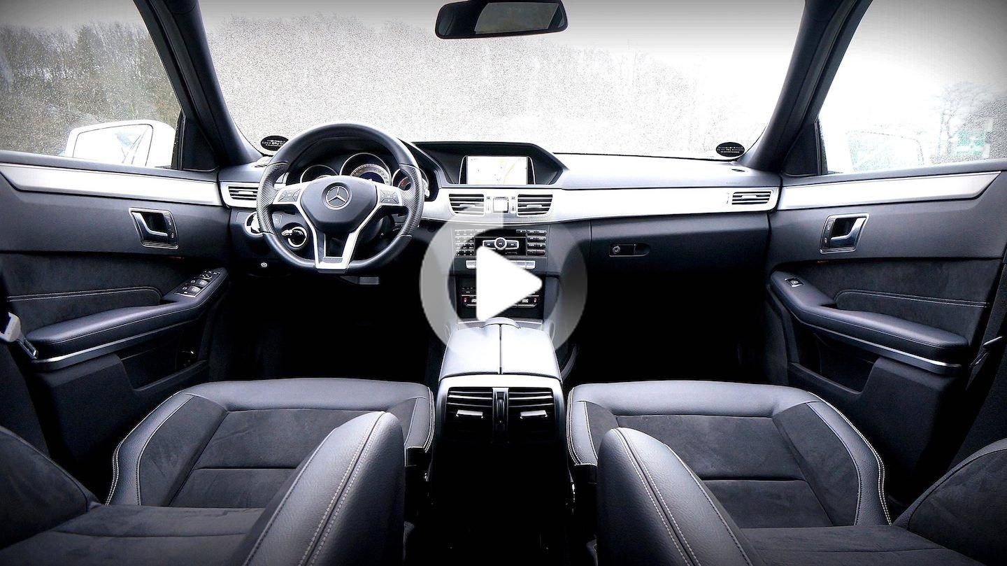 Tips for Detailing a Car Interior in 2020 Auto body