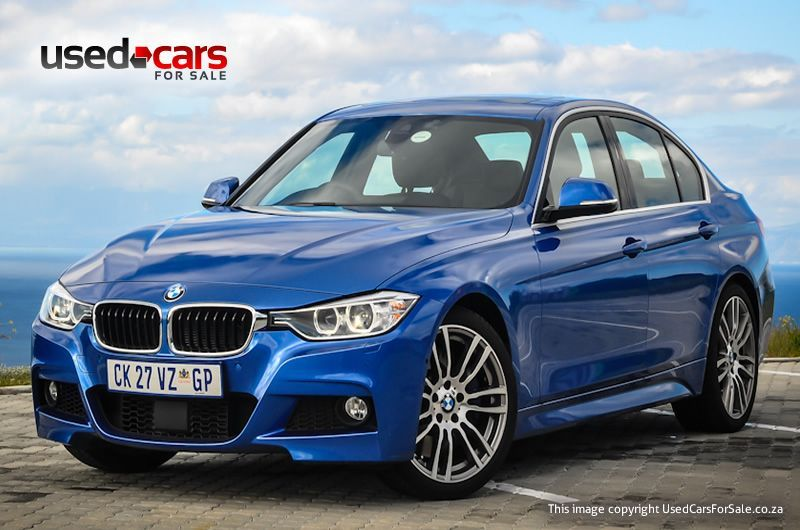 BMW 330d Bmw, Car review, Bmw car