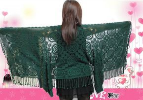 an interesting model of sweaters: free crochet patterns   make handmade, crochet, craft