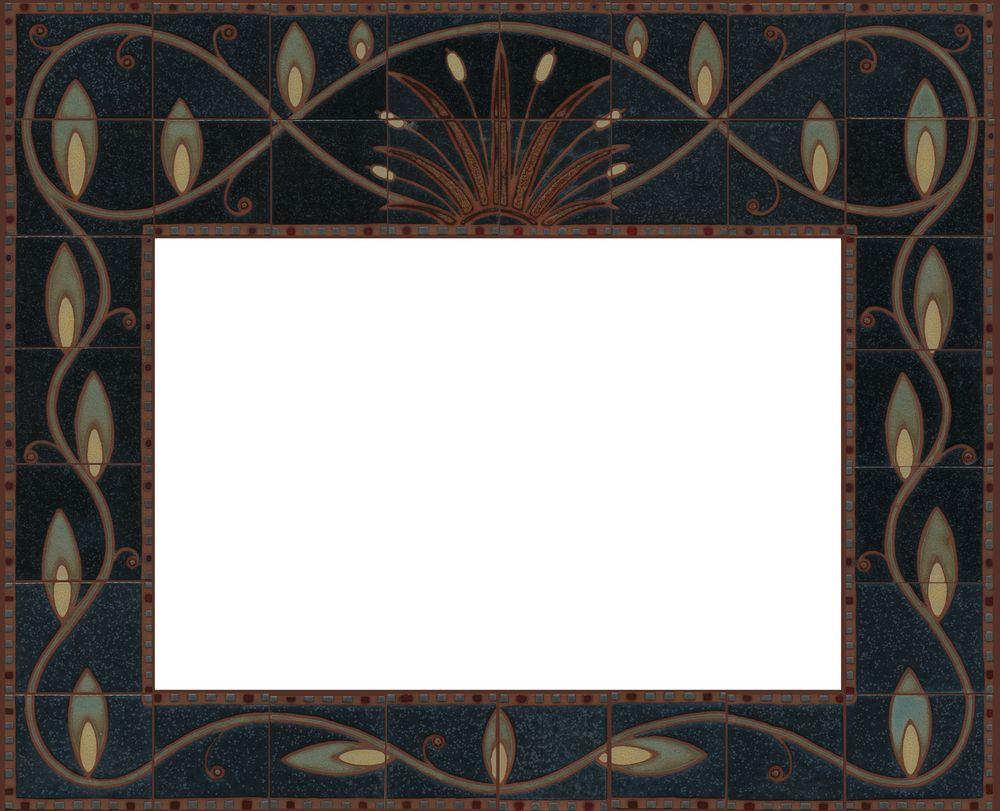 Asnes Custom Fireplace