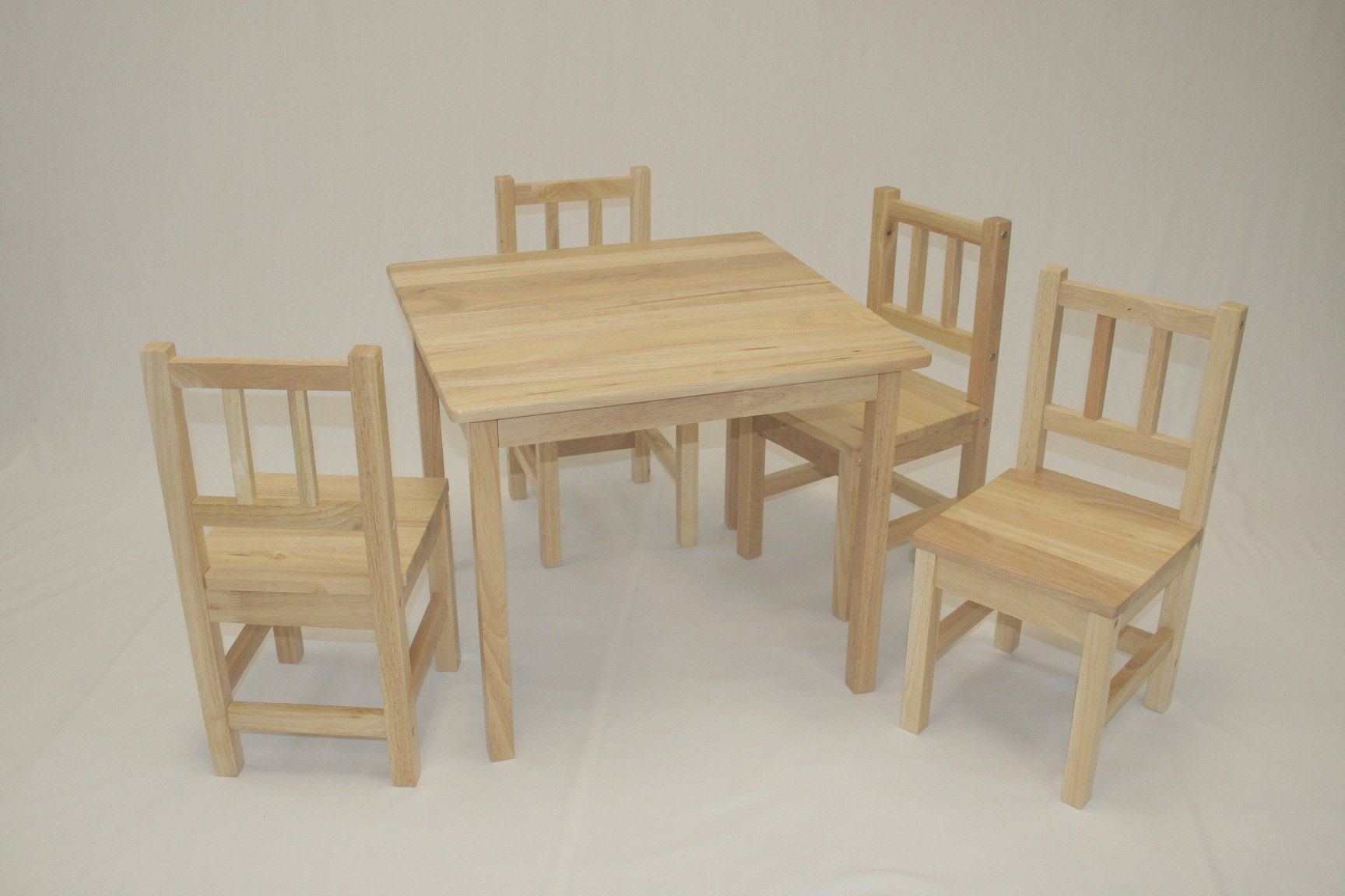 8 Prestigious Kid Friendly Kitchen Table And Chairs Photos In 2020 Wooden Toddler Table Wooden Childrens Table Wooden Table And Chairs