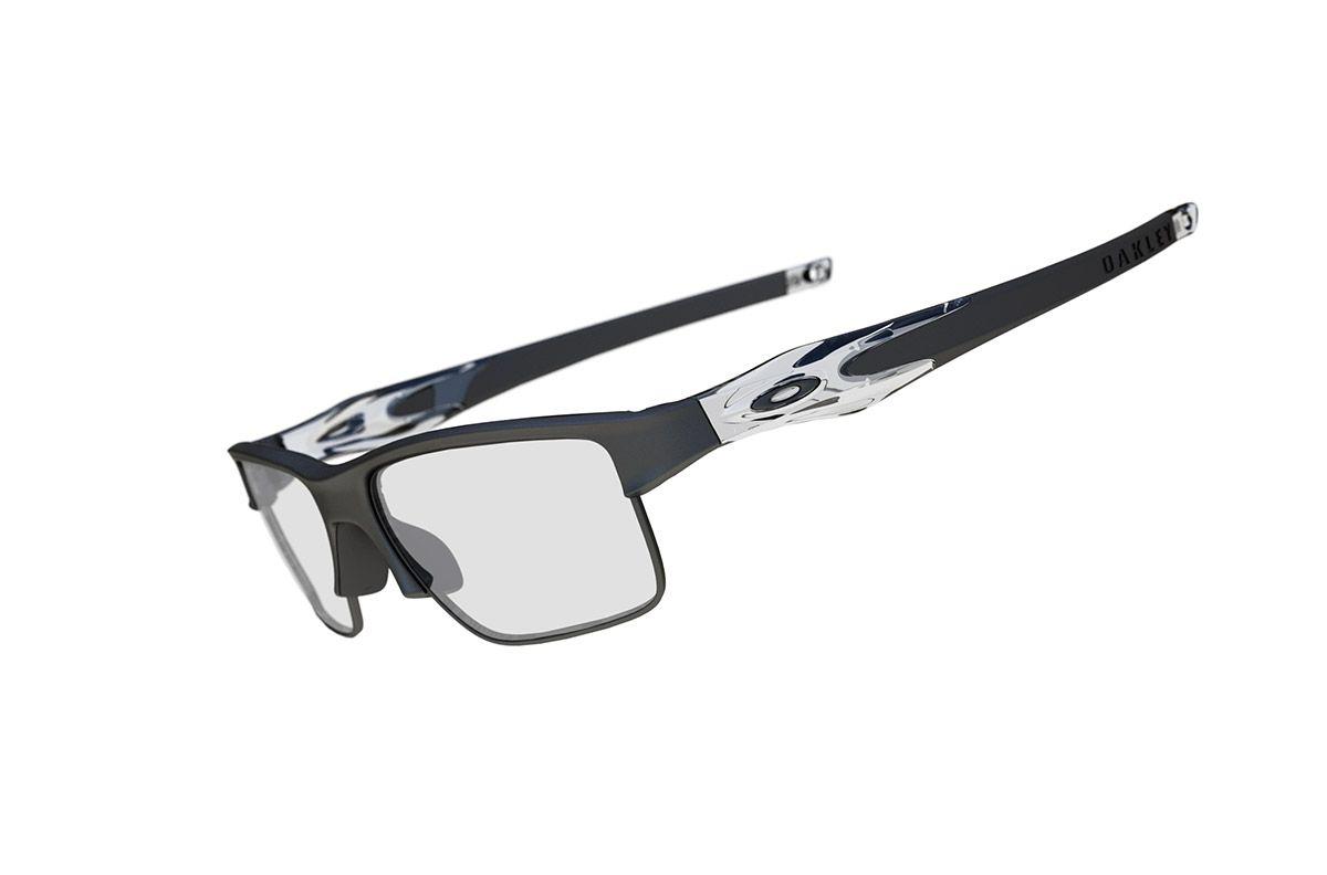 Oakley prescription frames - Google Search   Hmmmm....Lemme see ...
