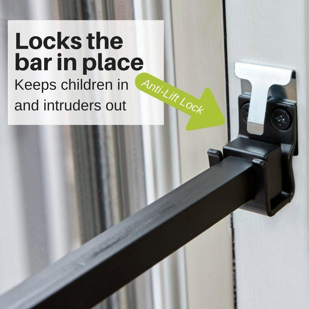 Child Safety Window Locks B&q References