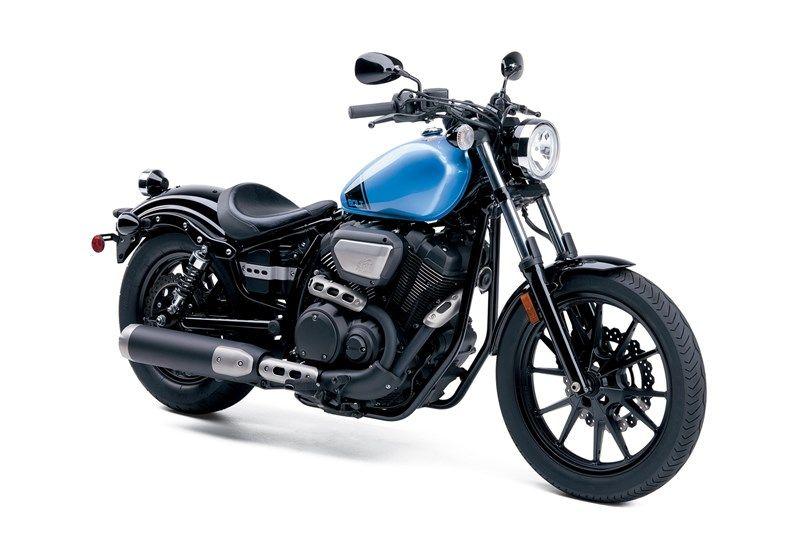 PortlandSportsPlaza Yamaha Motorcycle Bike Yamaha