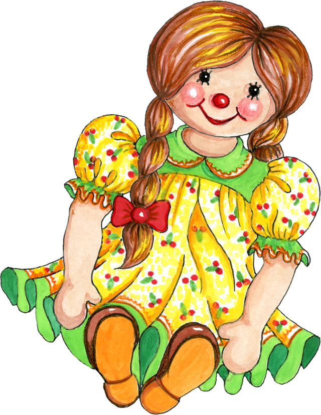 What S A Png File And How Do You Open One Cute Dolls Dolls Disney Princess Dress Up