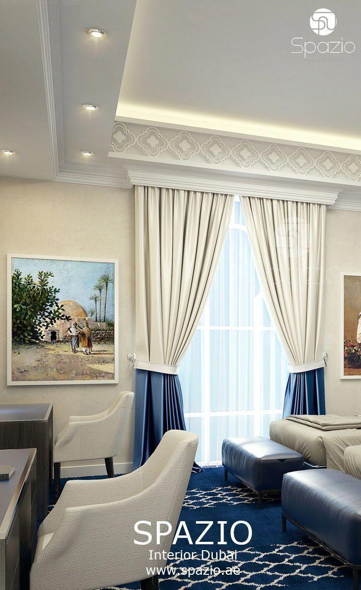 Master bedrooms bedroomideas bedroom ideas in pinterest and interior design also rh