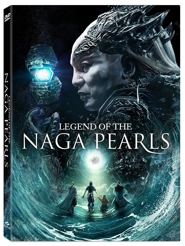 legend of the naga pearls (2017) english subtitles