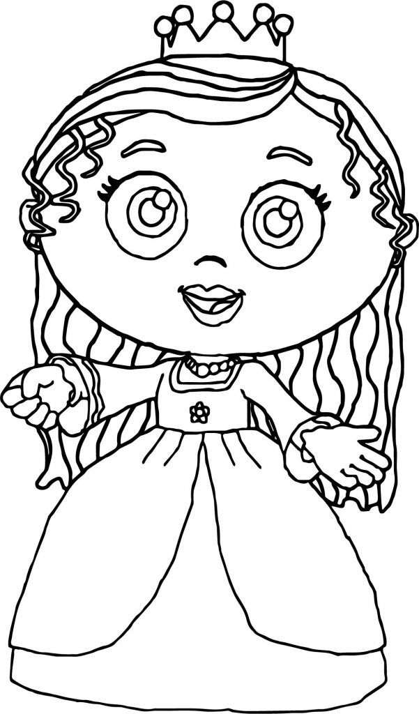Super Why Coloring Pages Rhpinterest: Coloring Pages Super Why Printable At Baymontmadison.com