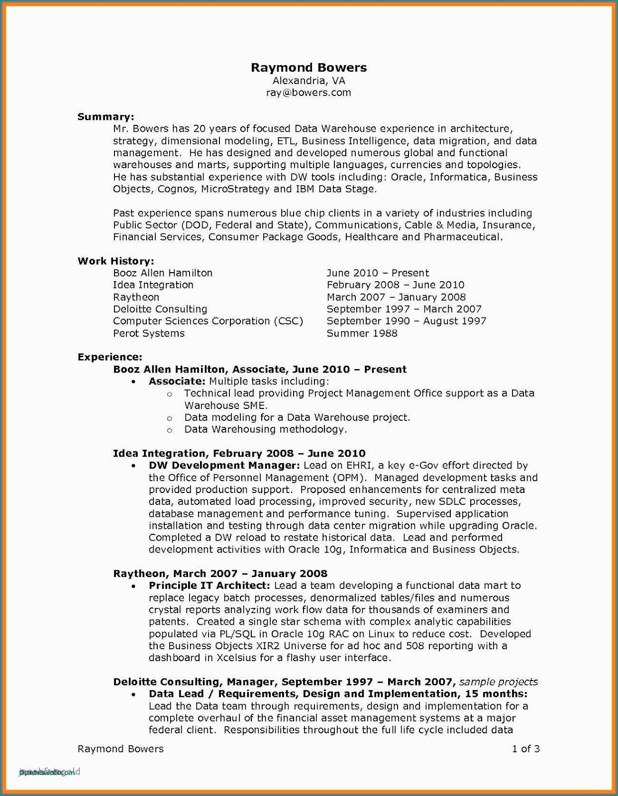 Academic resume sample 2019 Academic Cv Samples 2020 Beste