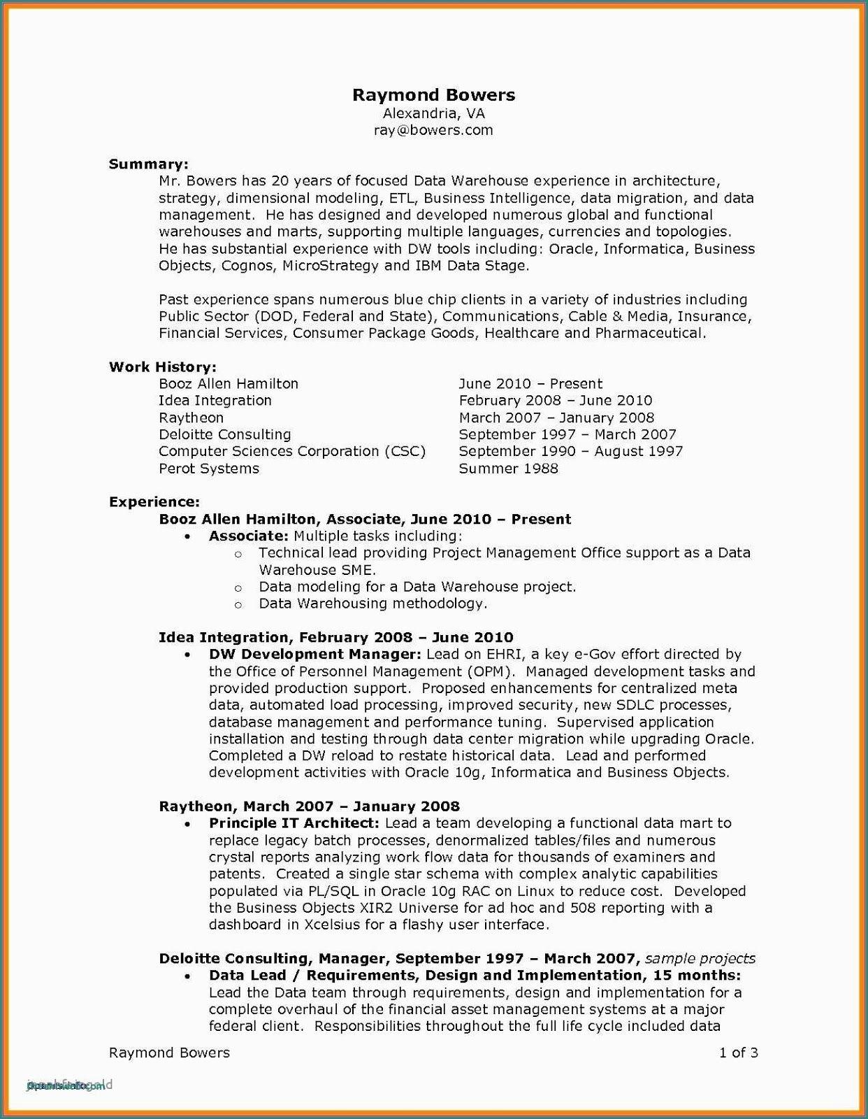 Academic resume sample 2019 Academic Cv Samples 2020 Beste