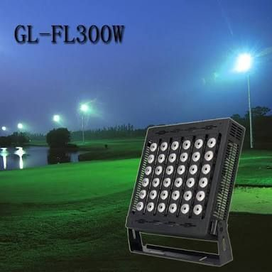 Image result for outdoor arena lighting lighting pinterest lights image result for outdoor arena lighting workwithnaturefo