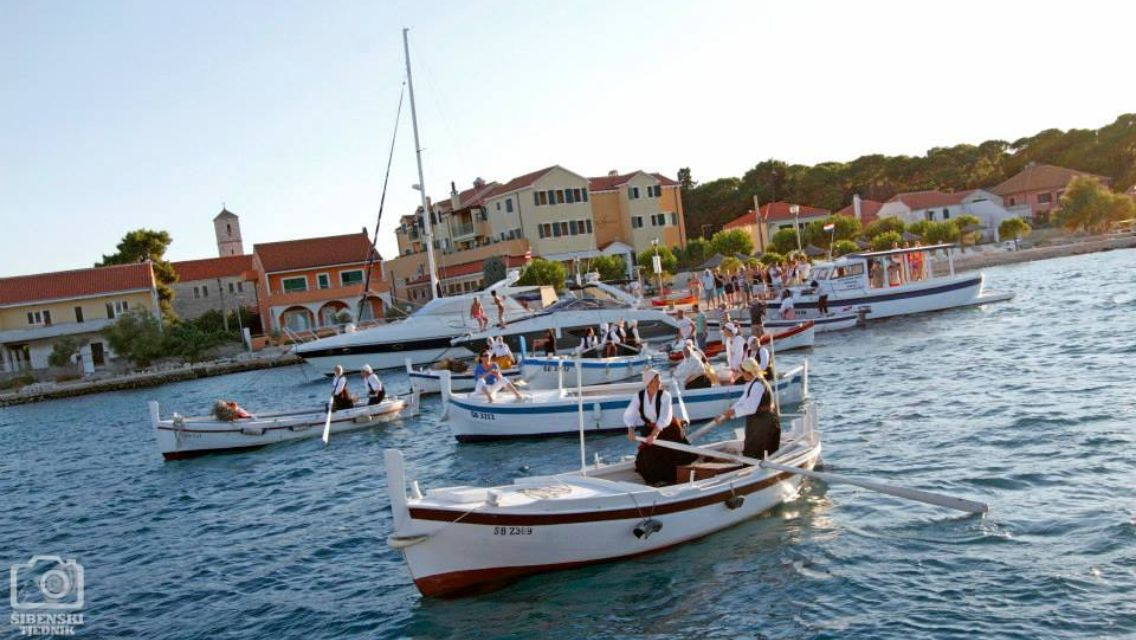 Pin på My Beautiful Croatia
