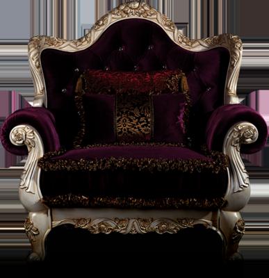 Royal Chair Png Chair King   Royal King Chair , Chair King Logo With Chair